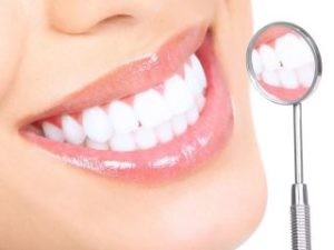 clareamento-dental-porto-alegre